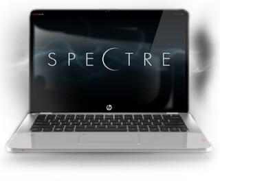 hp-envy-14-spectre