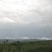 Republic of Congo impressions - IMG_2761_CR2_v1