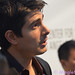 Brandon Routh - DSC_0039