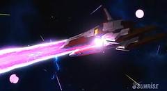 Gundam AGE 4 FX Episode 47 Blue Planet, Lives Ending Youtube Gundam PH (77)