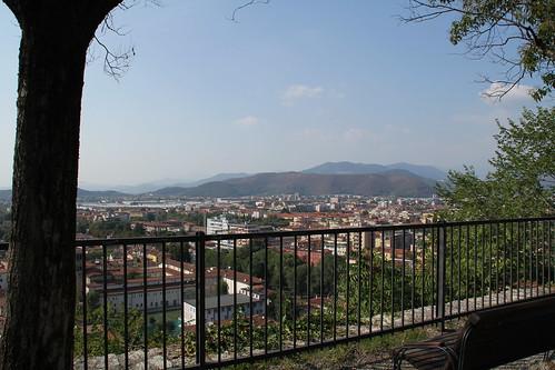 Brescia e Juliers