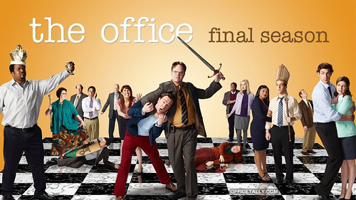 the-office-season-9-small