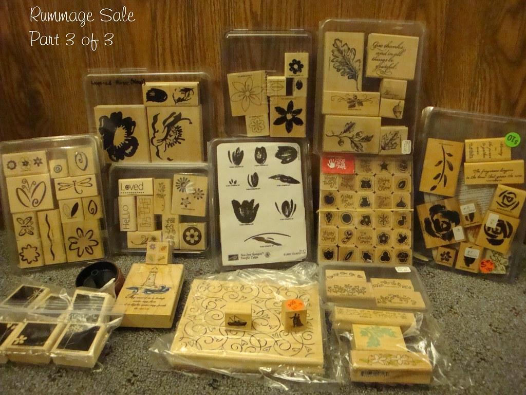 2012-09-15  Rummage sale 2012 (6)