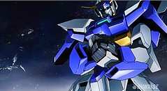 Gundam AGE 4 FX Episode 49 The End of a Long Journey Youtube Gundam PH (195)