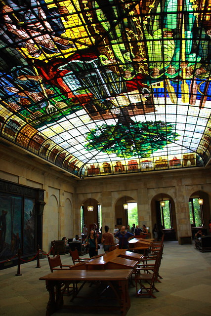 La Casa de Juntas de Gernika - Gernikako Batzarretxea ,  #Photography #Flickr #Foto  92