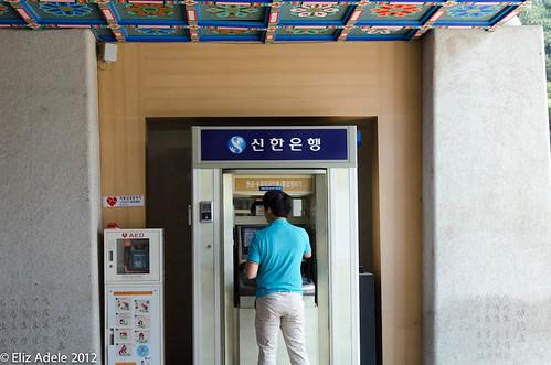 Samseong_web-10
