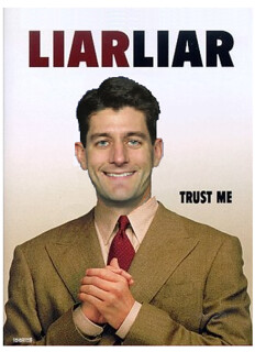 Count the Lies, Win a Prize!