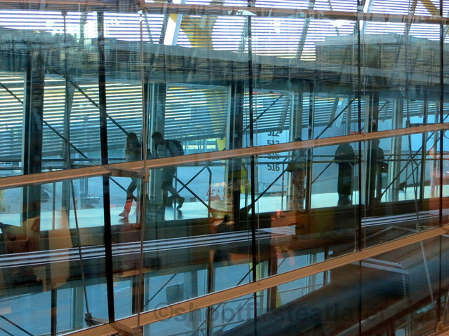Madrid-Barajas Airport-003