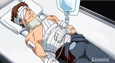 Gundam AGE 4 FX Episode 49 The End of a Long Journey Youtube Gundam PH (19)