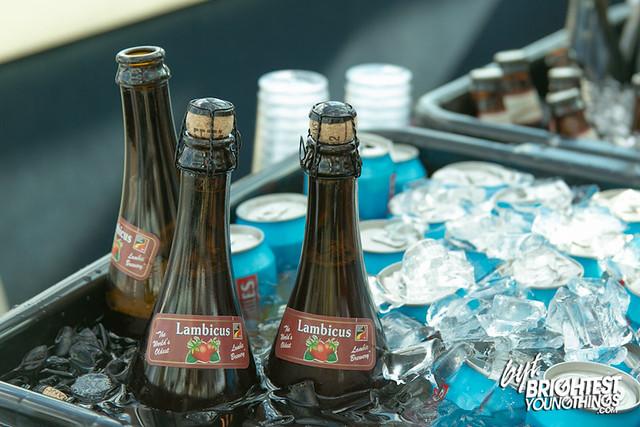 DC Beer Week-20120812-009