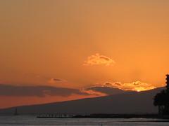USA_2012_02_Honolulu_21