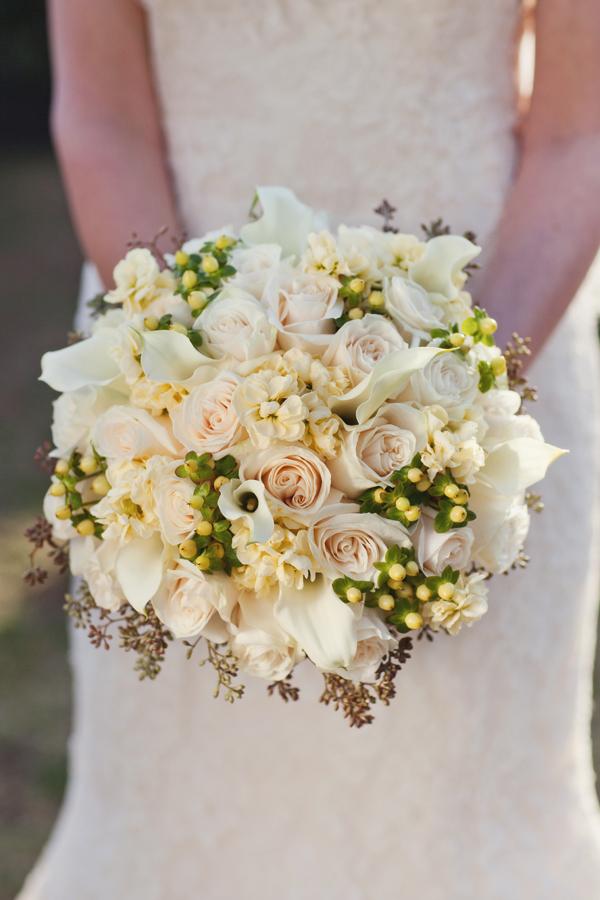003_wedding bouquets