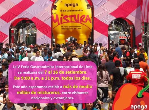 mistura12