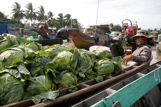 floating market-28
