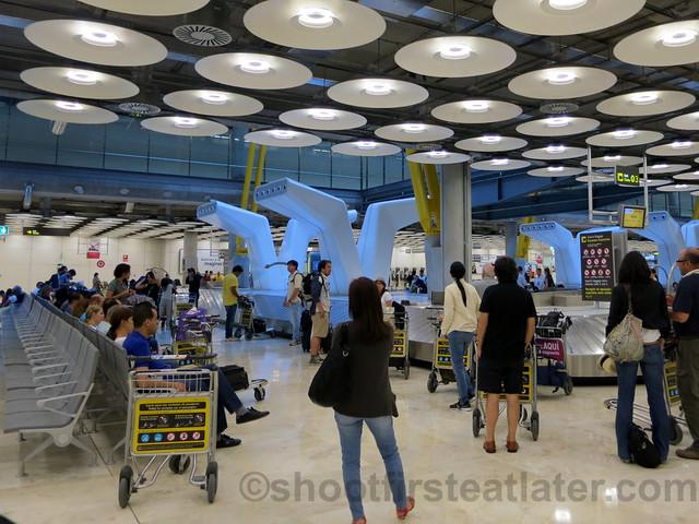 Madrid-Barajas Airport-010