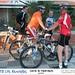 I MTB Los Reniegas - Sierra de Madridejos 2012