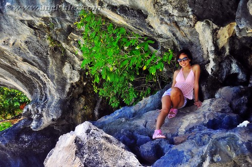 Entalula Island, El Nido, Palawan
