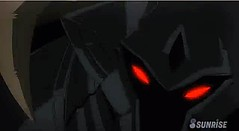 Gundam AGE 4 FX Episode 49 The End of a Long Journey Youtube Gundam PH (159)