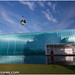 Aqua Pavilion Floriade