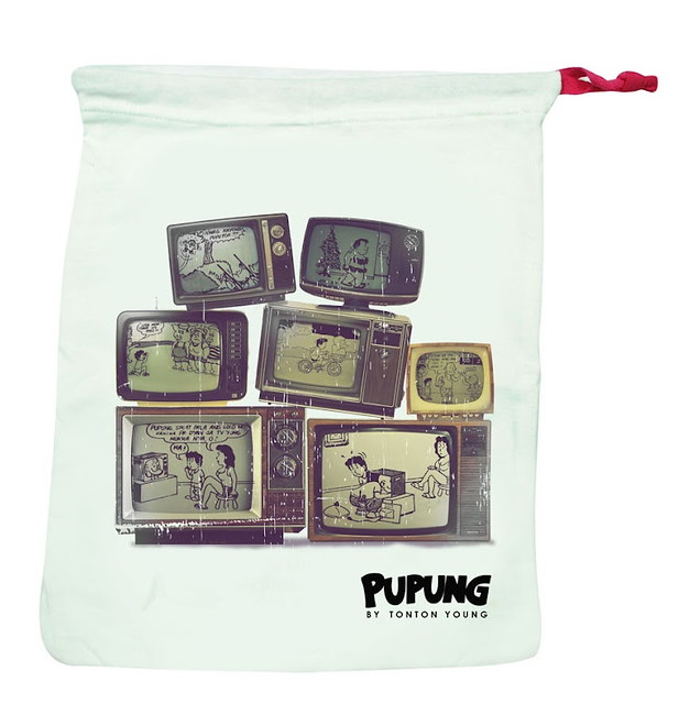 Pouch A (56)