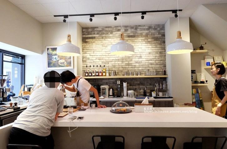 29013566841 cae0003824 c - J.W. Cafe-放棄百萬年薪工程師的漂亮拉花拿鐵.甜點推薦乳酪蛋糕和貝果.近清真恩德元餃子館