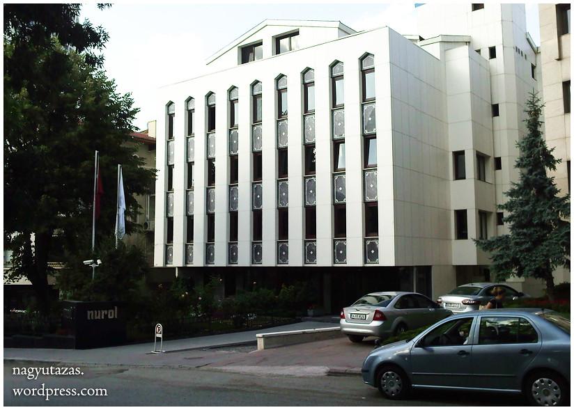 Augusztusi pillanatképek Ankarából 09