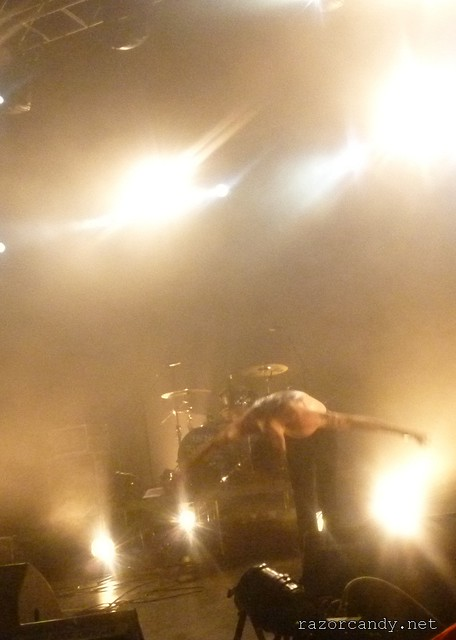 refused - 13th August, 2012 (17)