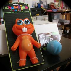 Petslovetoys.com Toys