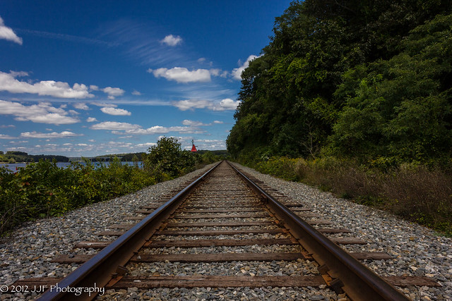 2012_Sep_16_Rail Road Tracks_007