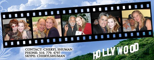 $RFMK - Cheryl Shuman MedicalCannabisManagement.com by CherylShumanInc