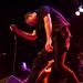 Touché Amoré - Center Stage - Atlanta, GA - 9/21/2012