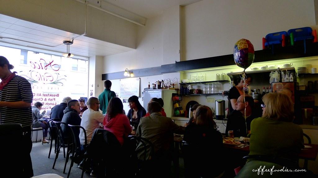 NICE Cafe 0014