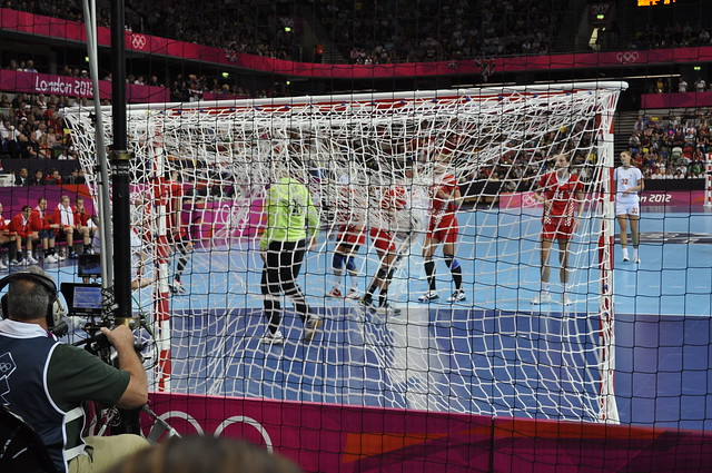 2012-08-03 Olympics (10)