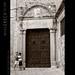Museo GRECO Toledo