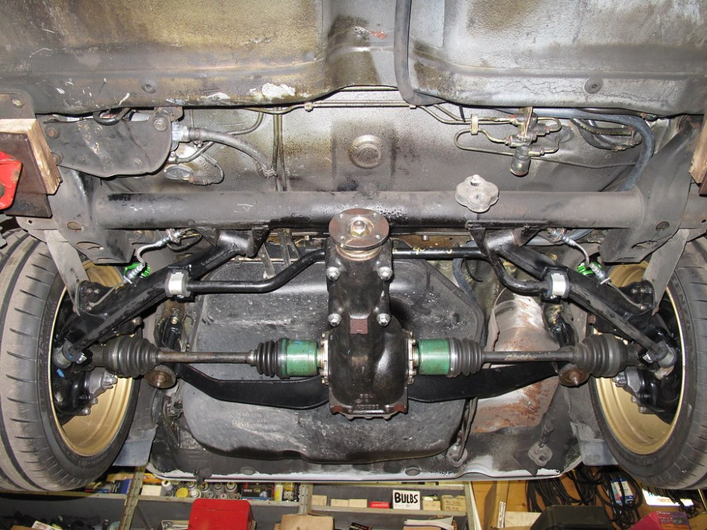 medium resolution of 1986 subaru leone turbo page 8 nasioc rh forums nasioc com 2013 legacy front suspension parts diagram 1998 subaru forester suspension diagram