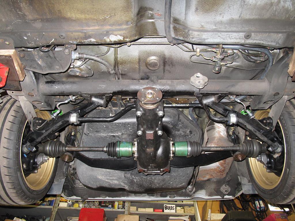 hight resolution of 1986 subaru leone turbo page 8 nasioc rh forums nasioc com 2013 legacy front suspension parts diagram 1998 subaru forester suspension diagram