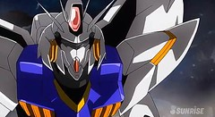 Gundam AGE 4 FX Episode 45 Cid The Destroyer Youtube Gundam PH (117)