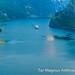 Sogne Fjord Trip - Day 5 - ship-2 Eurodam