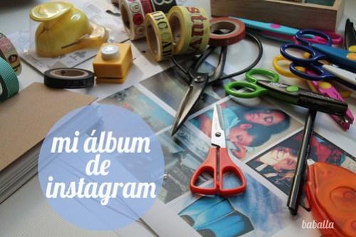 album_instagram