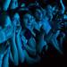 Circa Survive Fans - Center Stage - Atlanta, GA - 9/21/2012