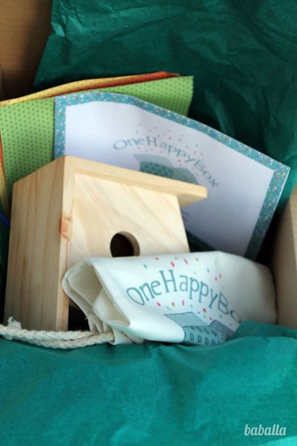 onehappybox2