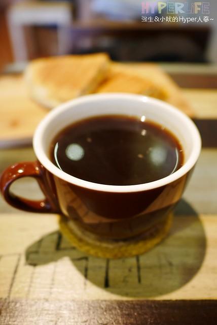 督醍咖啡 Tutti Tutti Cafe (4)