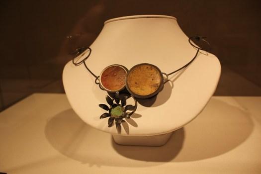 Marlene True Jewelry, Metal Museum, Memphis