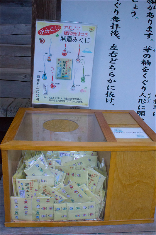 05082012TohokuD4_HiraizumiyKitakami-78