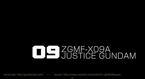 9 - RG Justice Gundam (1)