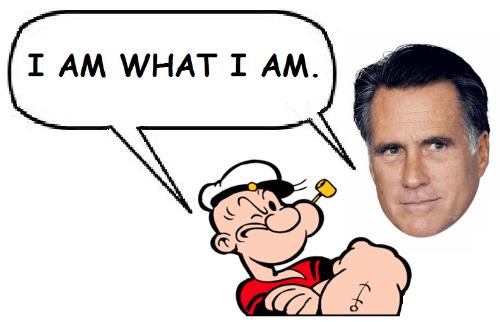 meet the press mitt romney interview tonight