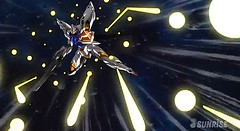 Gundam AGE 4 FX Episode 45 Cid The Destroyer Youtube Gundam PH (7)