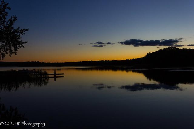 2012_Sep_10_Gardner Lake Sunset_069