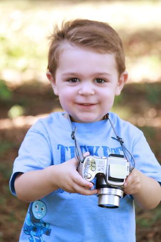 littlephotographer0005