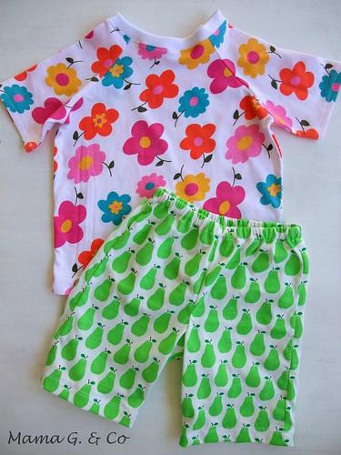 Summer PJs (2)